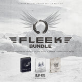 The Fleek Bundle