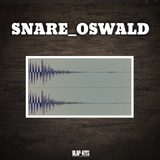 SNARE_OSWALD