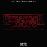 Special Limited Edition: Stranger Loops