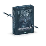 Special Limited Edition: Throne Loops