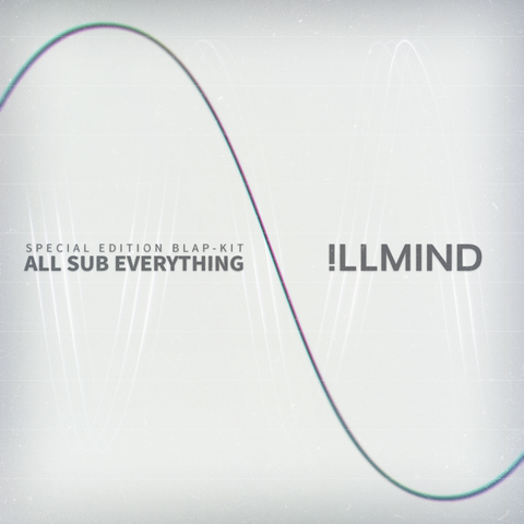 Special Limited Edition: All Sub Everything