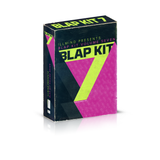The BLAPGOD Ultimate Bundle (Every Kit In One Pack)