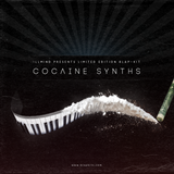Special Limited Edition: Cocaine Synths