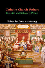 Church Fathers / Patristics / Patrology