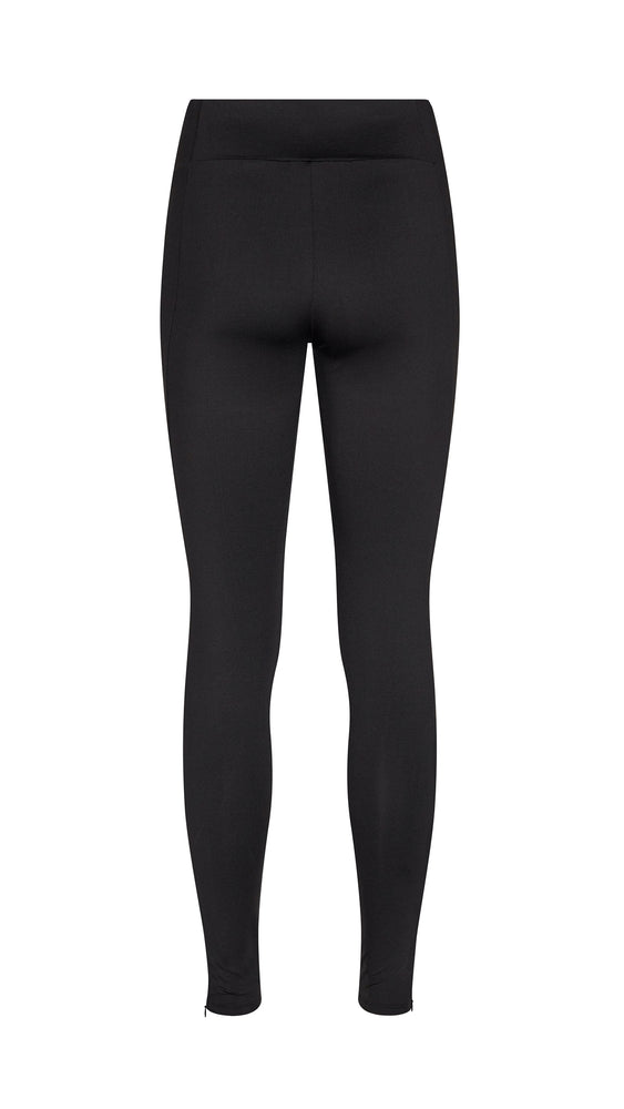 Levete Room - Nette2 leggings