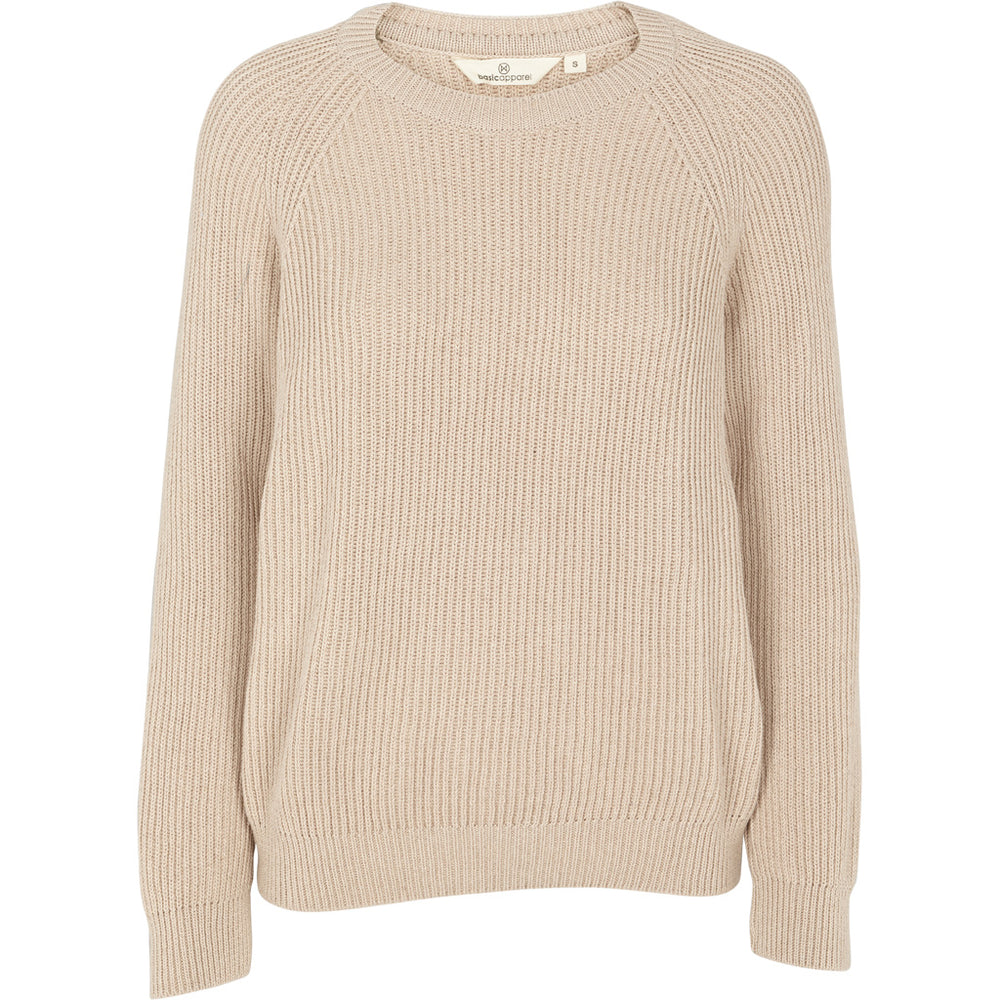 Basic Apparel - Nuria sweater