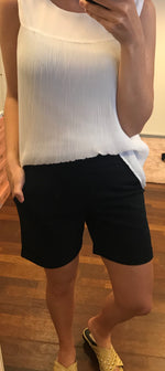 JDYCATIA - Treats fold up shorts