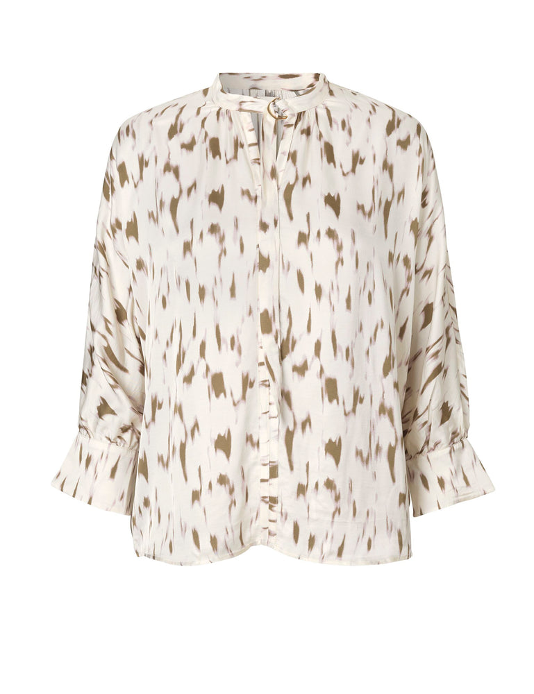 Levete Room - Jerrie 2 Bluse