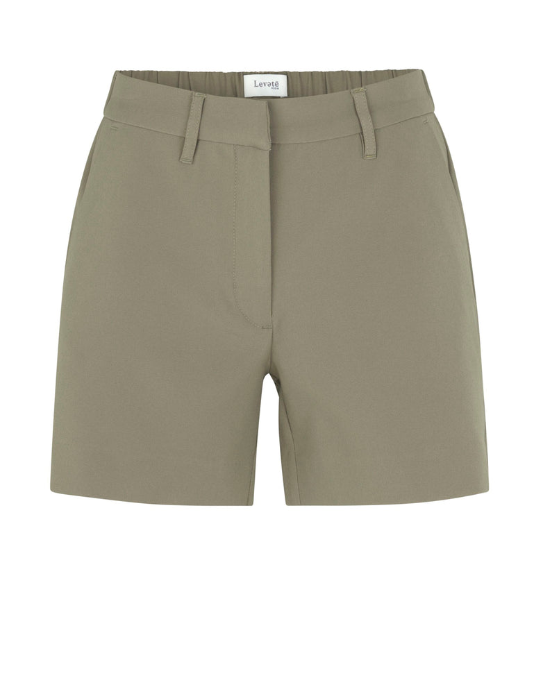 Levete Room - Shorts