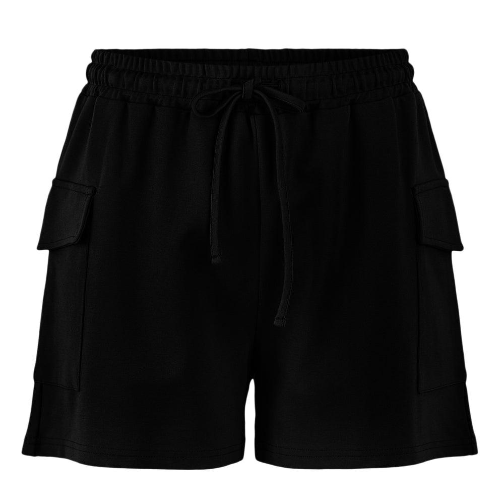 PCMARISA - Shorts ¨sort¨