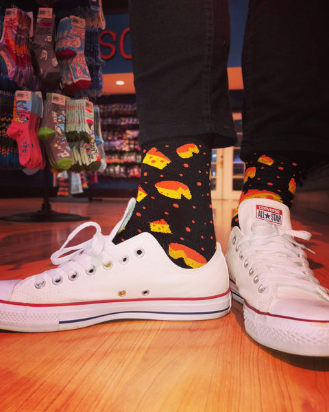 Socks ConverseBest For Wear Stars Chuck With Taylor To All YgvI7y6mbf
