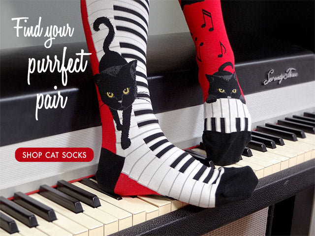 ModSocks Collection
