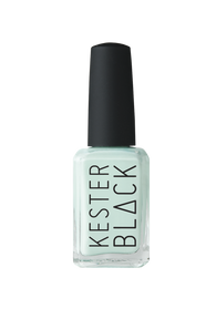 Kester Black Nail Polish - Bubblegum