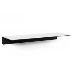 Fold Ledge - Black