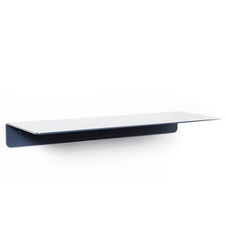 Fold Ledge - Navy