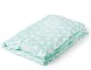 Rod & Dot Toddler Duvet & Pillow Case Set