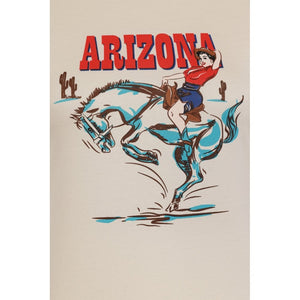Arizona Western T-shirt