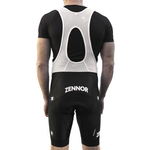 Load image into Gallery viewer, Piran Bib Shorts
