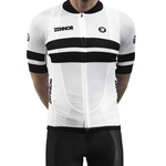 Load image into Gallery viewer, Piran Jersey (white/black)