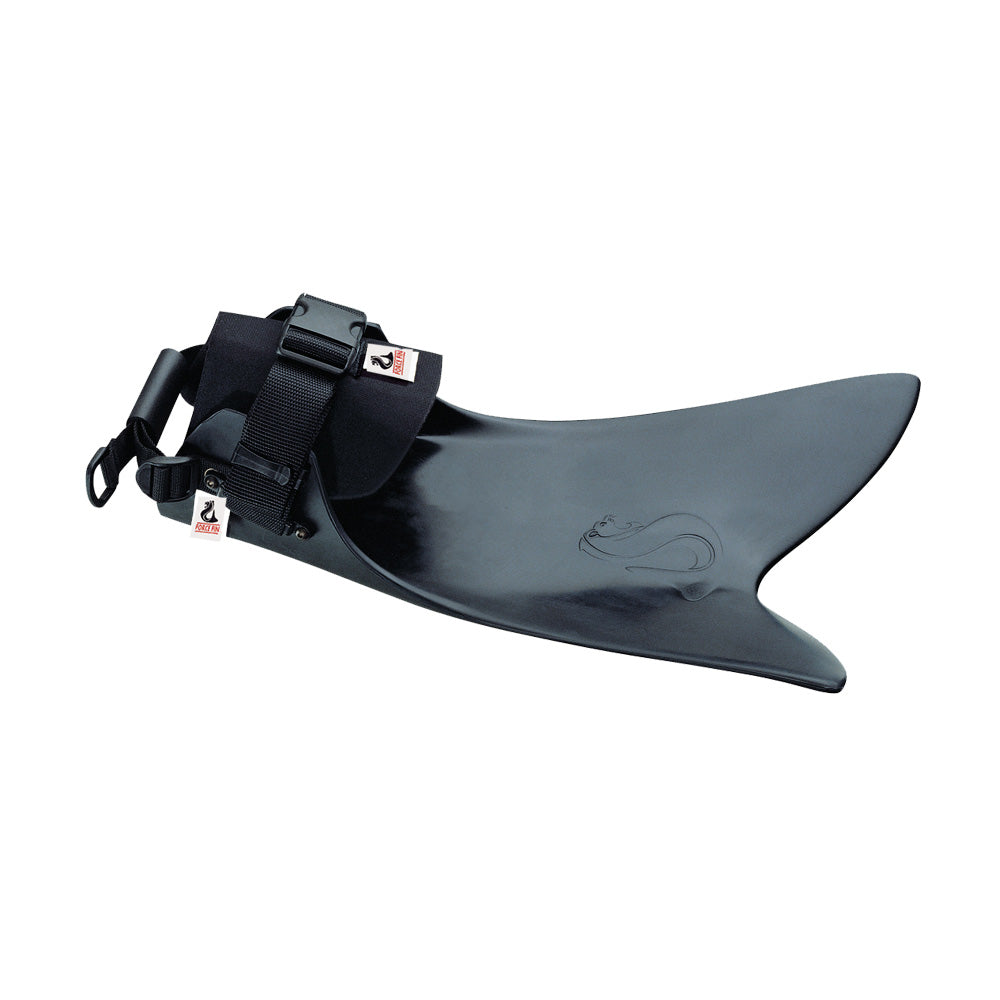 Force Fin Float Tube