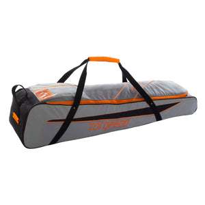 Torqeedo Travel Bag