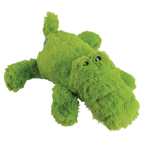 Cozie Ali Alligator Plush Toy