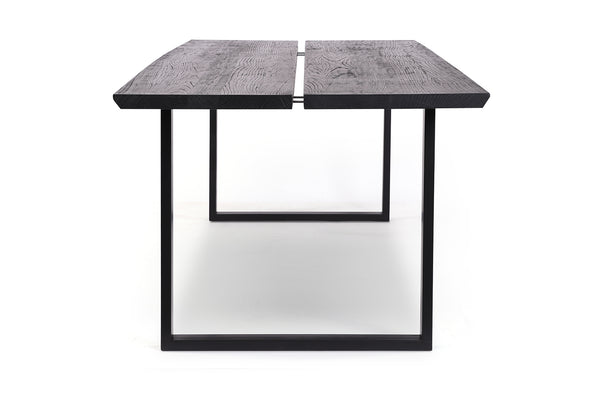 Ash Modern Dining Table - DT06