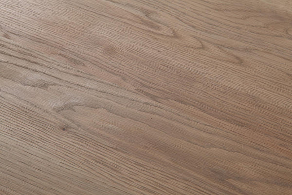 Natural Oak Wood Finish