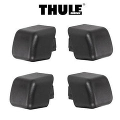Thule Replacement Bar End Caps