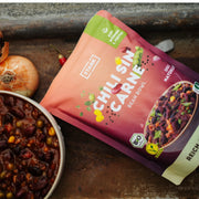 Bean Bowl Chili sin Carne 400g