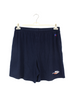 Russel Athletic Shorts Blau XL