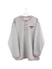 NFL Buccaneers Sweater Grau L