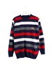 Paul & Shark Pullover Gestreift S