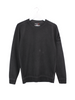 Reebok Sweater Grau XS