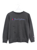Champion Sweater Grau XS