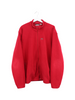 Helly Hansen Fleecejacke Rot L