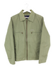 Peak Performance Jacke Olive S