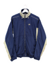 Umbro Trainingsjacke Blau M