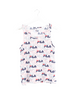 FILA All Over Print Tank Top XS
