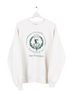 Timberland Sweater Beige XL