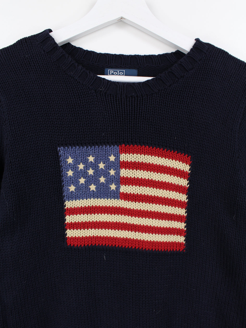 Lotto Tape Trainingsjacke Rot L