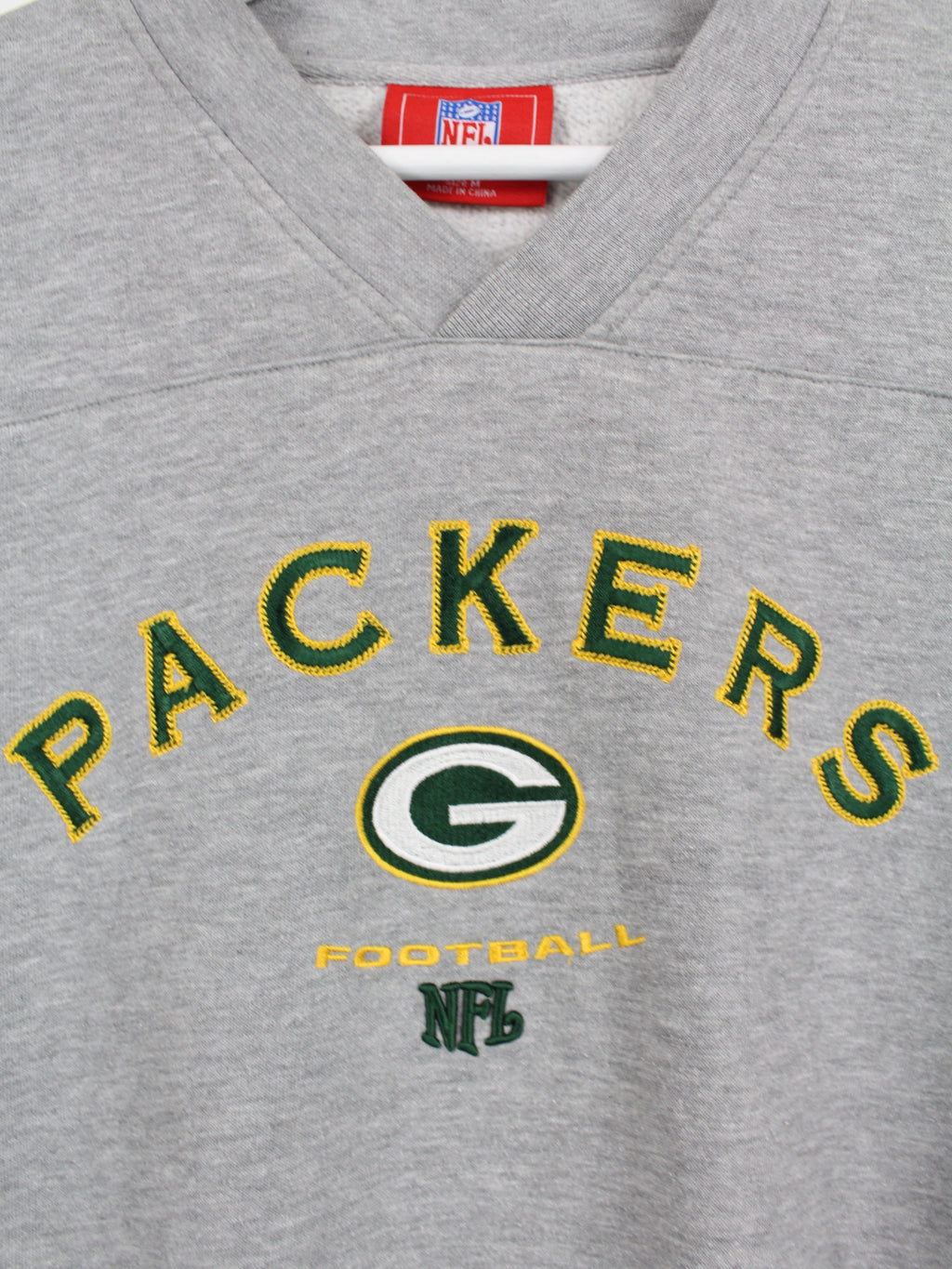 Hummel Tape Trainingsjacke Schwarz XS