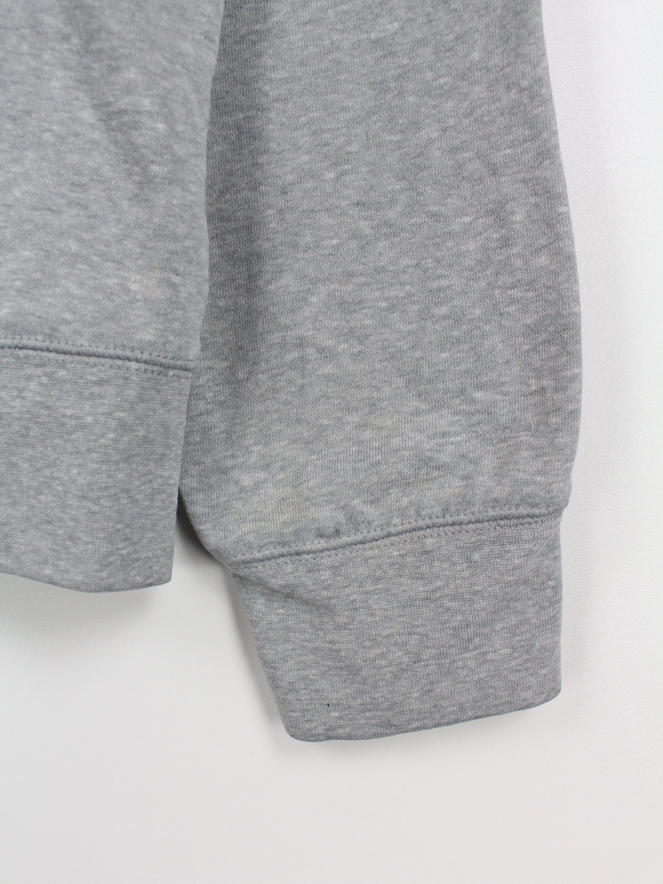 Nike Center - Swoosh Tank Top Blau M