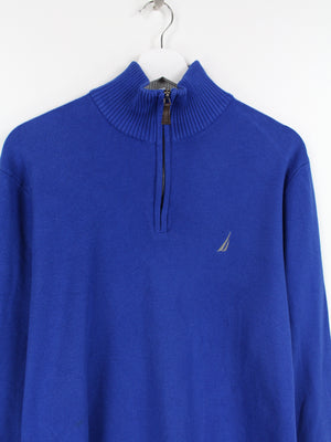 Umbro Trainingsjacke Grau M