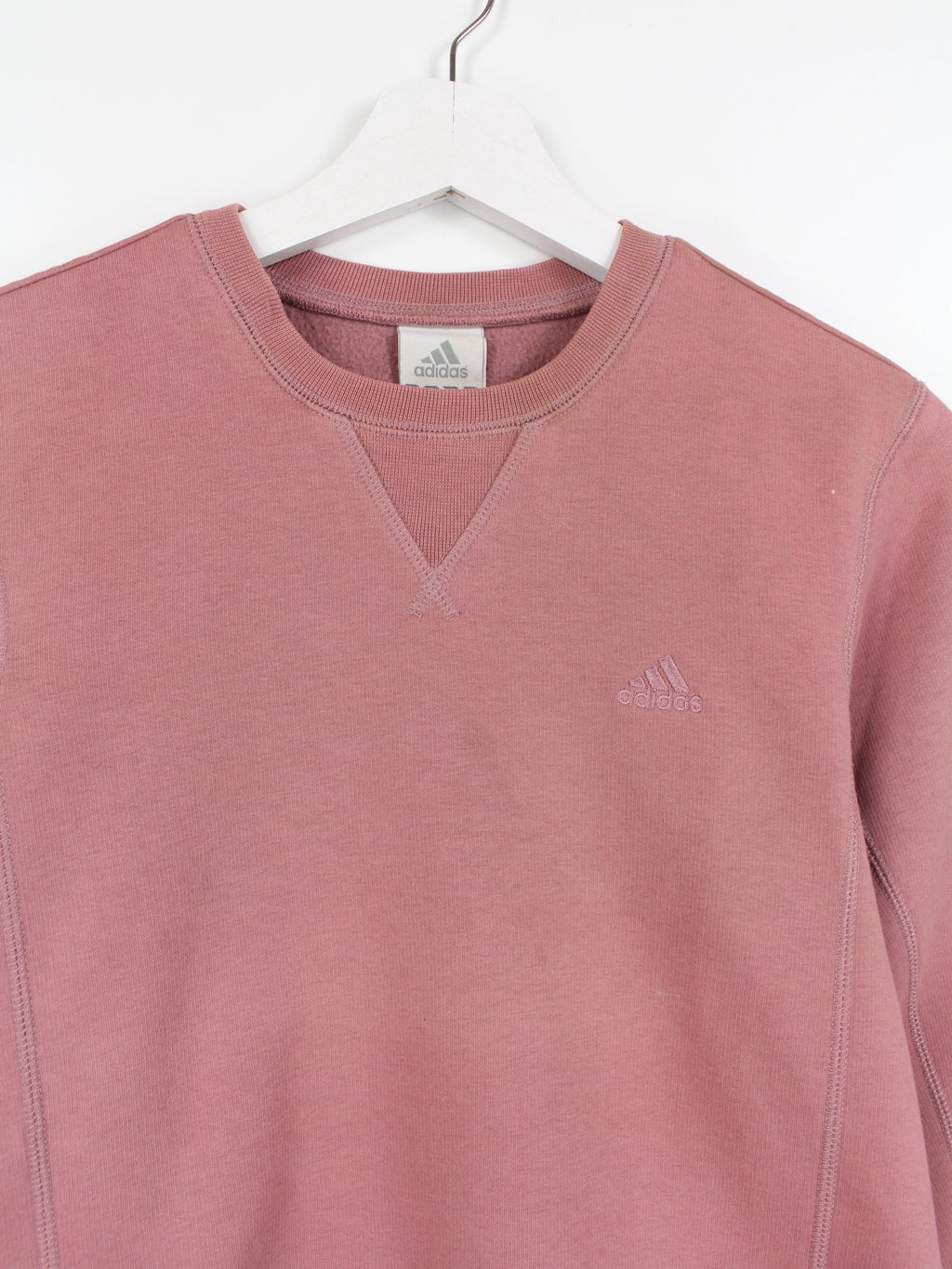 Hugo Boss Sweater Rot XL