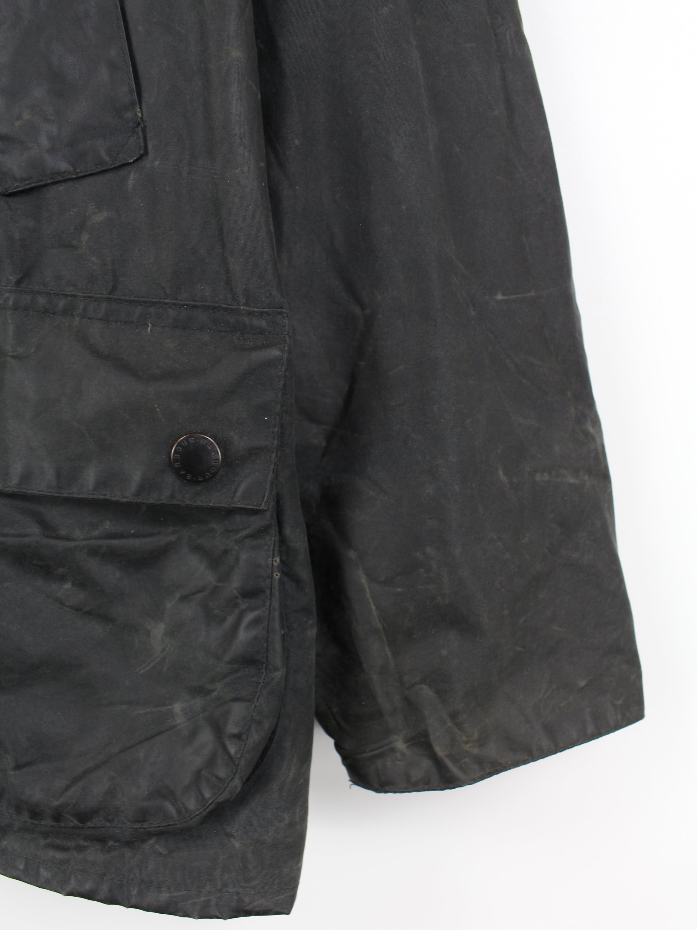 Greenbay Packers Sweater Grau XL