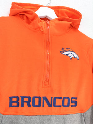 NFL Denver Broncos Sweater XS