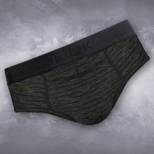 Load image into Gallery viewer, Truhk RodeoH underwear