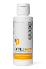 LyteShow 4 oz. Bottle