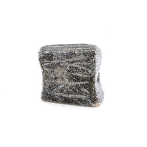 An Anatolian Stone Seal, Ubaid Period, 5000-3600 BCE - Sands of Time Ancient Art